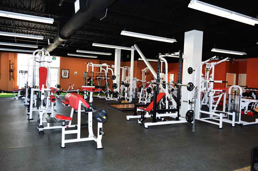 NLC-Fitness-Centre-Guelph-Facility-12a About Us
