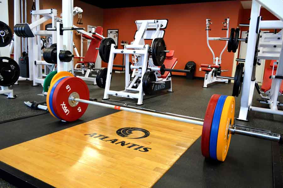 NLC-Fitness-Centre-Guelph-Facility-1a Mission