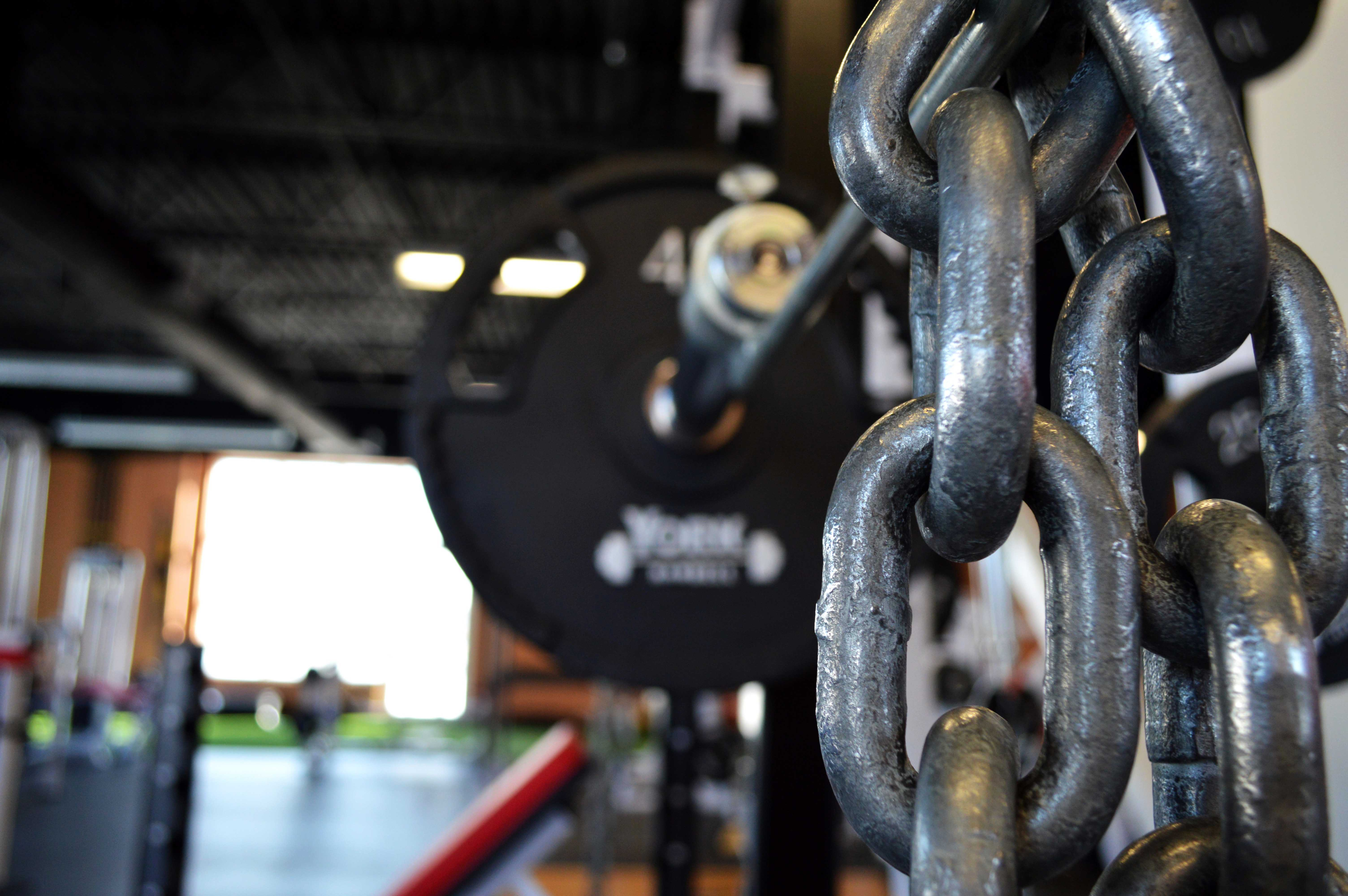 NLC-Fitness-Centre-Guelph-Facility-6 Mission