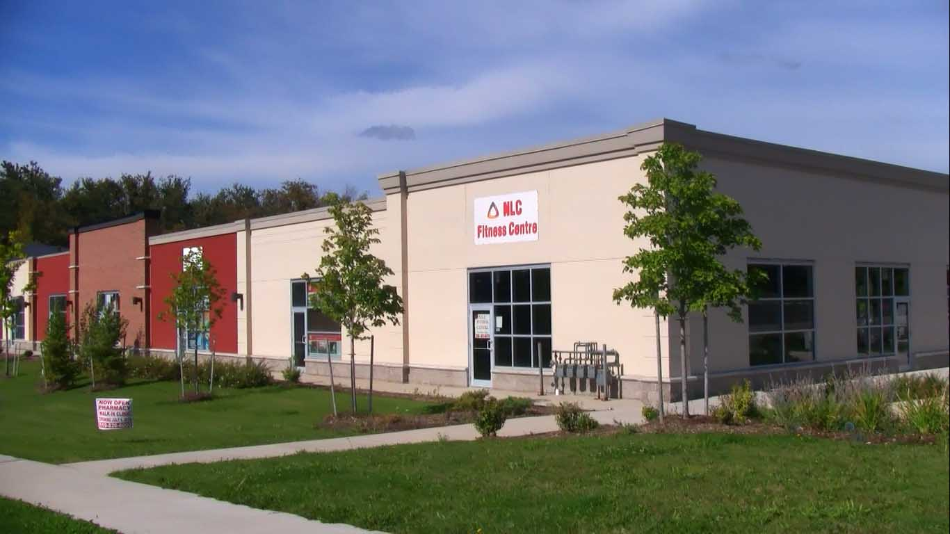 NLC-Fitness-Centre-Guelph-Facility-7 Facility