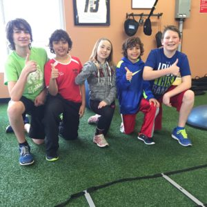 NLC-Fitness-Centre-Guelph-Workout-21-300x300 Fitness