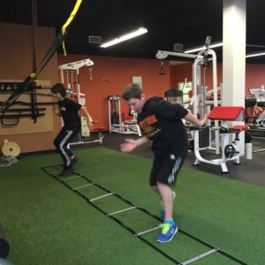 NLC-Fitness-Centre-Guelph-Workout-28-300x300 Fitness