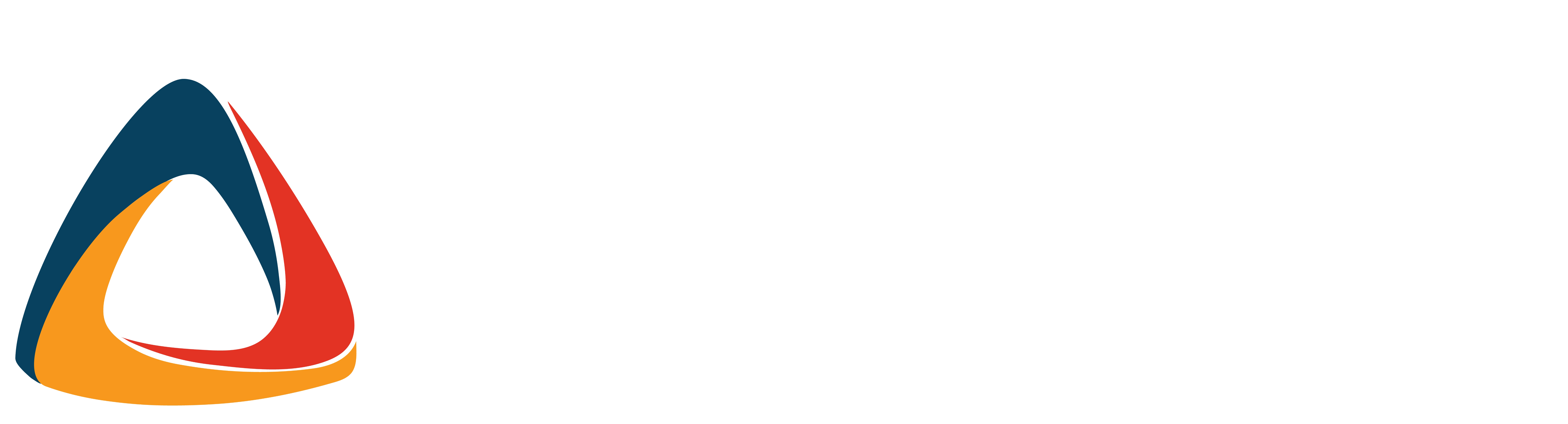 NLC Fitness Centre