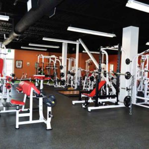 NLC-Fitness-Centre-Guelph-Facility-12-300x300 Fitness